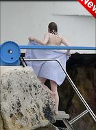 Celebrity Photo: Emma Stone 1920x2582   284 kb Viewed 25 times @BestEyeCandy.com Added 12 days ago