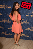 Celebrity Photo: Danica McKellar 2318x3500   1.3 mb Viewed 2 times @BestEyeCandy.com Added 80 days ago