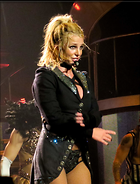 Celebrity Photo: Britney Spears 1672x2201   452 kb Viewed 59 times @BestEyeCandy.com Added 63 days ago