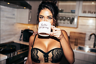 Celebrity Photo: Arianny Celeste 1502x1000   131 kb Viewed 7 times @BestEyeCandy.com Added 22 days ago