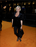 Celebrity Photo: Denise Van Outen 1200x1588   159 kb Viewed 51 times @BestEyeCandy.com Added 65 days ago