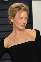 Celebrity Photo: Renee Zellweger 1200x1800   137 kb Viewed 36 times @BestEyeCandy.com Added 75 days ago