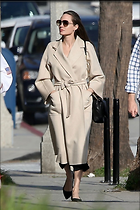 Celebrity Photo: Angelina Jolie 1000x1499   183 kb Viewed 37 times @BestEyeCandy.com Added 59 days ago