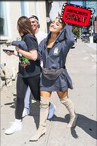 Celebrity Photo: Ariana Grande 2202x3300   3.3 mb Viewed 0 times @BestEyeCandy.com Added 10 hours ago