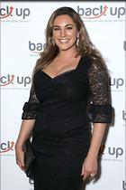 Celebrity Photo: Kelly Brook 1280x1920   281 kb Viewed 16 times @BestEyeCandy.com Added 14 days ago