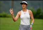 Celebrity Photo: Michelle Wie 3440x2393   1,057 kb Viewed 111 times @BestEyeCandy.com Added 143 days ago