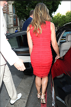 Celebrity Photo: Elizabeth Hurley 1280x1920   361 kb Viewed 220 times @BestEyeCandy.com Added 100 days ago