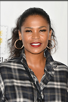 Celebrity Photo: Nia Long 1200x1800   345 kb Viewed 48 times @BestEyeCandy.com Added 80 days ago