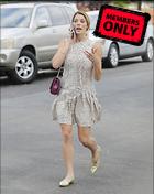 Celebrity Photo: Ashley Greene 2820x3552   1.3 mb Viewed 2 times @BestEyeCandy.com Added 115 days ago