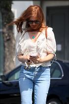Celebrity Photo: Isla Fisher 1200x1800   186 kb Viewed 14 times @BestEyeCandy.com Added 16 days ago