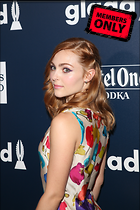 Celebrity Photo: Annasophia Robb 2918x4377   1.8 mb Viewed 0 times @BestEyeCandy.com Added 193 days ago
