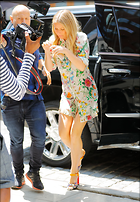 Celebrity Photo: Gwyneth Paltrow 2494x3600   1.2 mb Viewed 86 times @BestEyeCandy.com Added 112 days ago