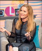 Celebrity Photo: Leslie Mann 1200x1480   349 kb Viewed 14 times @BestEyeCandy.com Added 27 days ago