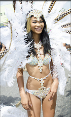 Celebrity Photo: Chanel Iman 1176x1920   425 kb Viewed 35 times @BestEyeCandy.com Added 229 days ago