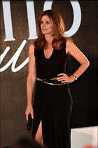 Celebrity Photo: Cindy Crawford 1200x1798   189 kb Viewed 58 times @BestEyeCandy.com Added 89 days ago