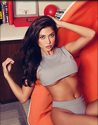 Celebrity Photo: Arianny Celeste 1009x1280   166 kb Viewed 14 times @BestEyeCandy.com Added 21 days ago