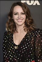 Celebrity Photo: Amy Acker 1200x1775   284 kb Viewed 35 times @BestEyeCandy.com Added 73 days ago