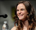 Celebrity Photo: Danielle Panabaker 3406x2848   1.3 mb Viewed 23 times @BestEyeCandy.com Added 74 days ago