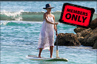 Celebrity Photo: Jessica Alba 2500x1667   2.4 mb Viewed 1 time @BestEyeCandy.com Added 29 days ago