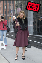 Celebrity Photo: Lori Loughlin 4000x6000   2.9 mb Viewed 1 time @BestEyeCandy.com Added 48 days ago