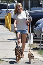 Celebrity Photo: Ashley Greene 1200x1800   362 kb Viewed 33 times @BestEyeCandy.com Added 155 days ago