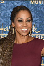Celebrity Photo: Holly Robinson Peete 2100x3150   962 kb Viewed 47 times @BestEyeCandy.com Added 158 days ago