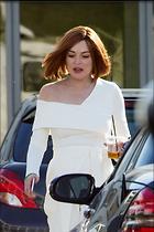 Celebrity Photo: Lindsay Lohan 2200x3302   523 kb Viewed 27 times @BestEyeCandy.com Added 21 days ago