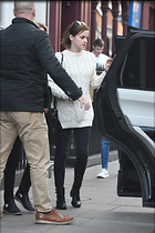 Celebrity Photo: Emma Watson 1200x1800   217 kb Viewed 35 times @BestEyeCandy.com Added 29 days ago