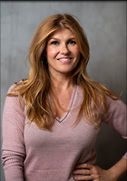 Celebrity Photo: Connie Britton 3122x4447   1.3 mb Viewed 102 times @BestEyeCandy.com Added 155 days ago