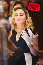 Celebrity Photo: Madonna 2328x3500   4.1 mb Viewed 0 times @BestEyeCandy.com Added 128 days ago