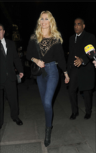 Celebrity Photo: Claudia Schiffer 2051x3245   456 kb Viewed 55 times @BestEyeCandy.com Added 212 days ago
