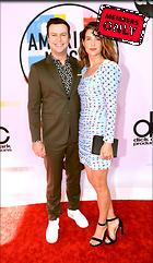 Celebrity Photo: Cobie Smulders 2196x3780   1.7 mb Viewed 1 time @BestEyeCandy.com Added 12 days ago