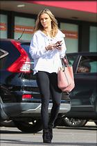 Celebrity Photo: Joanna Krupa 1470x2205   192 kb Viewed 39 times @BestEyeCandy.com Added 133 days ago