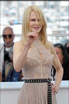 Celebrity Photo: Nicole Kidman 2832x4256   1.2 mb Viewed 114 times @BestEyeCandy.com Added 108 days ago