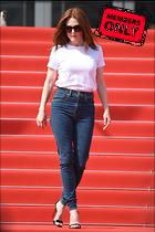 Celebrity Photo: Julianne Moore 2644x3971   1.9 mb Viewed 2 times @BestEyeCandy.com Added 4 days ago