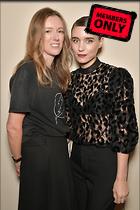 Celebrity Photo: Rooney Mara 3312x4968   3.1 mb Viewed 1 time @BestEyeCandy.com Added 31 days ago