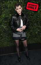 Celebrity Photo: Kristen Stewart 2703x4320   1.5 mb Viewed 0 times @BestEyeCandy.com Added 4 hours ago