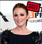 Celebrity Photo: Julianne Moore 2607x2738   1.6 mb Viewed 1 time @BestEyeCandy.com Added 20 days ago