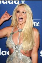 Celebrity Photo: Britney Spears 1200x1800   455 kb Viewed 104 times @BestEyeCandy.com Added 66 days ago
