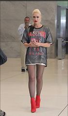 Celebrity Photo: Gwen Stefani 1470x2482   365 kb Viewed 73 times @BestEyeCandy.com Added 76 days ago