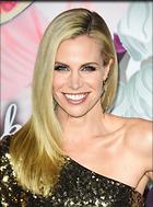 Celebrity Photo: Brooke Burns 2550x3450   887 kb Viewed 93 times @BestEyeCandy.com Added 371 days ago
