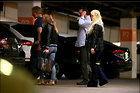 Celebrity Photo: Jessica Simpson 1200x800   104 kb Viewed 17 times @BestEyeCandy.com Added 19 days ago