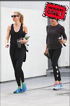 Celebrity Photo: Jennifer Garner 2200x3300   1.7 mb Viewed 2 times @BestEyeCandy.com Added 2 days ago