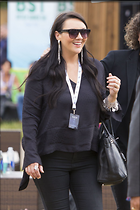 Celebrity Photo: Martine Mccutcheon 1200x1800   241 kb Viewed 46 times @BestEyeCandy.com Added 260 days ago