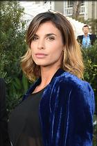Celebrity Photo: Elisabetta Canalis 1200x1800   273 kb Viewed 20 times @BestEyeCandy.com Added 17 days ago