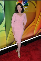 Celebrity Photo: Fran Drescher 1200x1800   232 kb Viewed 17 times @BestEyeCandy.com Added 35 days ago