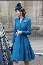 Celebrity Photo: Kate Middleton 1600x2400   659 kb Viewed 7 times @BestEyeCandy.com Added 15 days ago