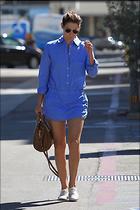 Celebrity Photo: Cobie Smulders 1200x1800   249 kb Viewed 28 times @BestEyeCandy.com Added 24 days ago