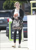 Celebrity Photo: Amanda Seyfried 1200x1671   186 kb Viewed 20 times @BestEyeCandy.com Added 43 days ago