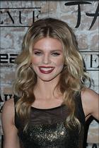 Celebrity Photo: AnnaLynne McCord 1200x1800   310 kb Viewed 23 times @BestEyeCandy.com Added 266 days ago